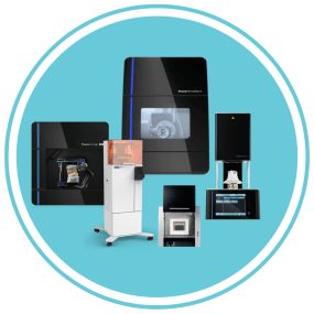 Equipment / Software