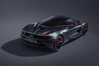 McLaren 720s 2
