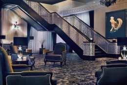 OpulentClub St Regis 9