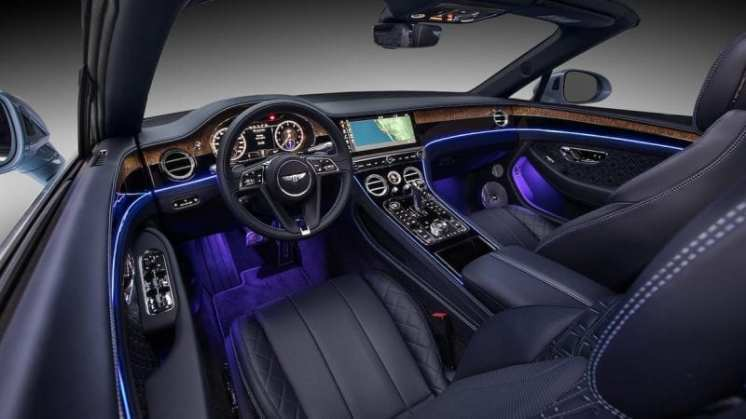 bentley cconvertiblem 7
