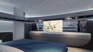 Boeing 777X 8