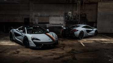 McLaren MSO Opulentclub 7