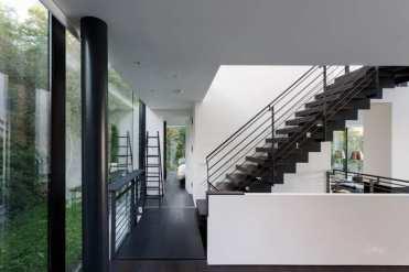 Mecanoo glass house opulentclub 4