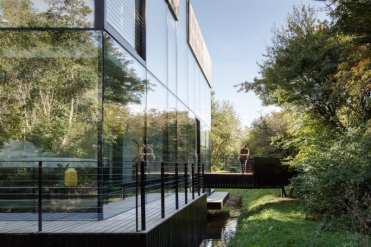 Mecanoo glass house opulentclub 6