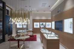 Watches of Switzerland OpulentClub 8