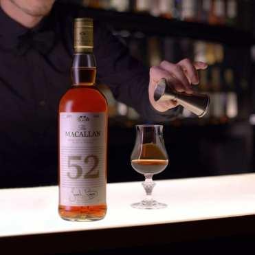 OpulentClub The Macallan 52 3