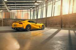 Opulentclub Ferrari 812 superfast 2