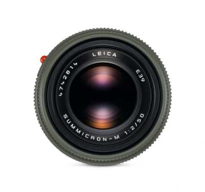 Opulentclub Leica 6