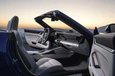 Porsche Opulentclub3