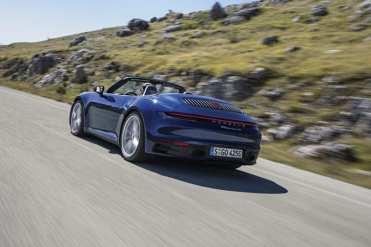 Porsche Opulentclub5