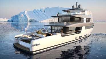 Rosetti Superyachts 2