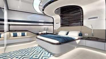 X80 Opulentclub 4