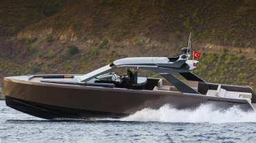 Alia Yachts 2