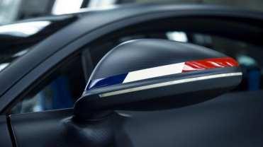 Opulentclub Bugatti 110 8
