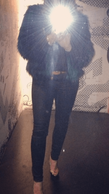 Filter: Hudson Fur n Flash