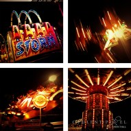 Fair Park Midway 2