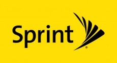 3.18.13-Sprint_Horizontal_Black_on_Yellow