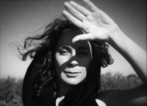 Les douceurs mélancoliques de Marie Sigal