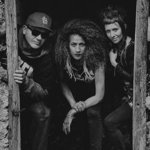 Afous Afous nous prend par la main avec son nouvel album