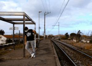 Imerbeats : mixtape à dopamine