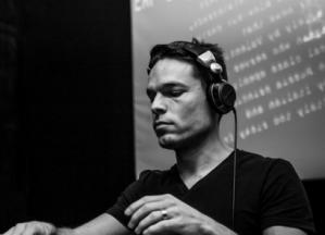 Remco Beekwilder: révélation de la techno underground