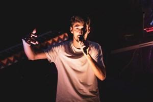 [Photos] Oz – Connexion Live – 18/06/2019