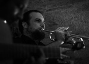 Duo Religo et son jazz latino lumineux