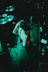 [Photos II] Opus fête ses 5 ans – Connexion Live – 05/06/2019