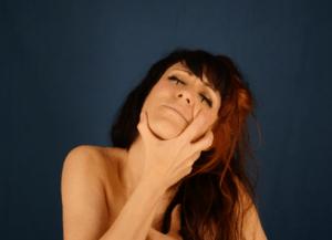 Frederika*, la richesse d'une voix !