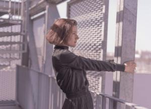Suzanne Belaubre : chansons à fleur de mots