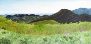 3 Ridges Spring sm