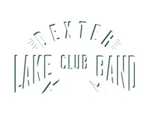 Dexter Lake Club Band