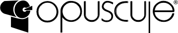 Opuscule, LLC
