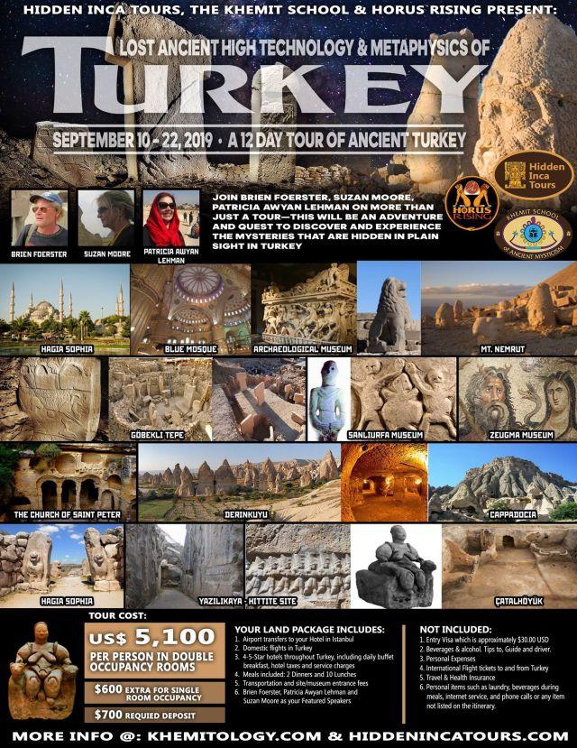 1-TURKEY