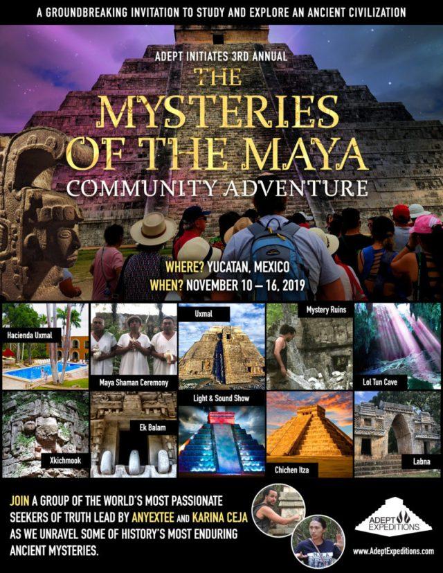 Mysteries-Maya-Community-Adventure-Tour-Flyer-797x1030