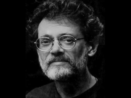 a-chronology-of-terence-mckenna-related-books-ideas-people-and-other-things-1413236346287.jpg