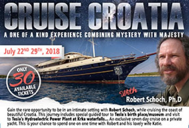robert_schoch_croatia_cruise_2018.jpg