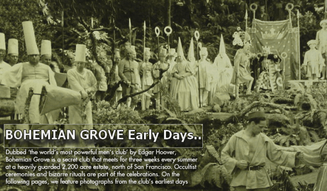 This image has an empty alt attribute; its file name is bohemian-grove-early-days.png
