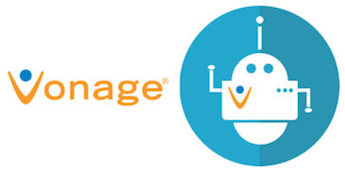 Vonage Unveils New Chatbot To Augment Business Cloud