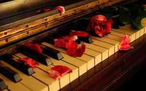 Um Pianíssimo Perfeito
