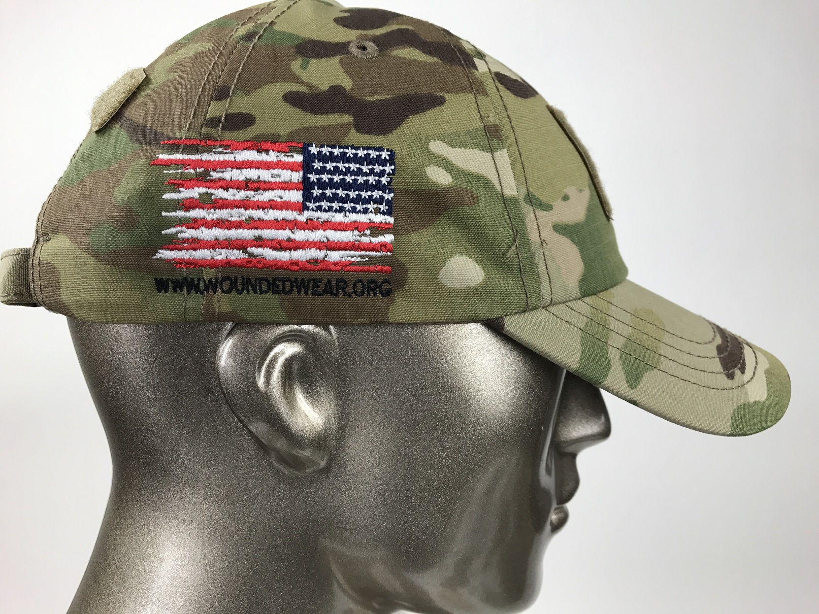 Flex Tactical Cap by Condor Outdoors