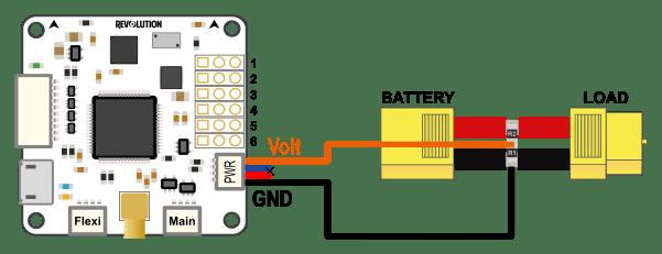 ../../_images/basic_voltagesensor_connection_revo.png