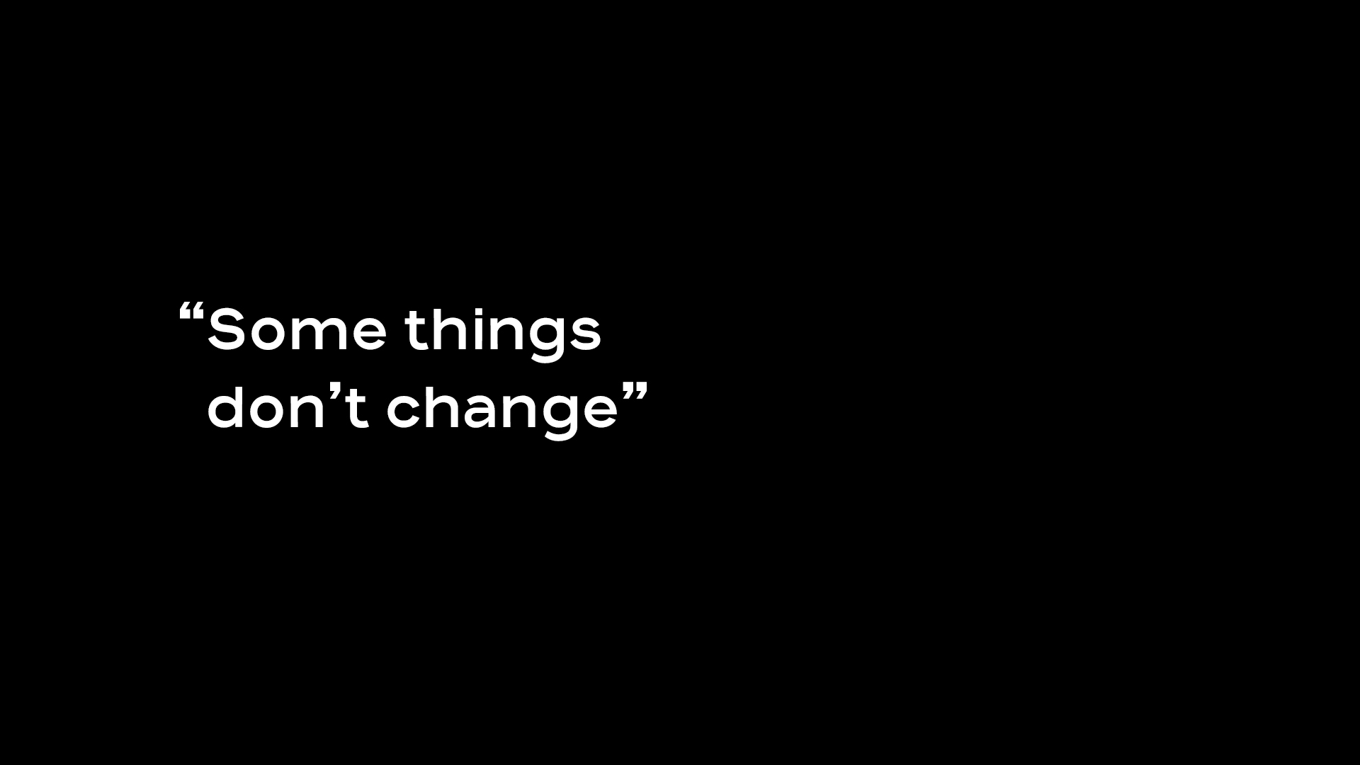 Some_things_dont_change
