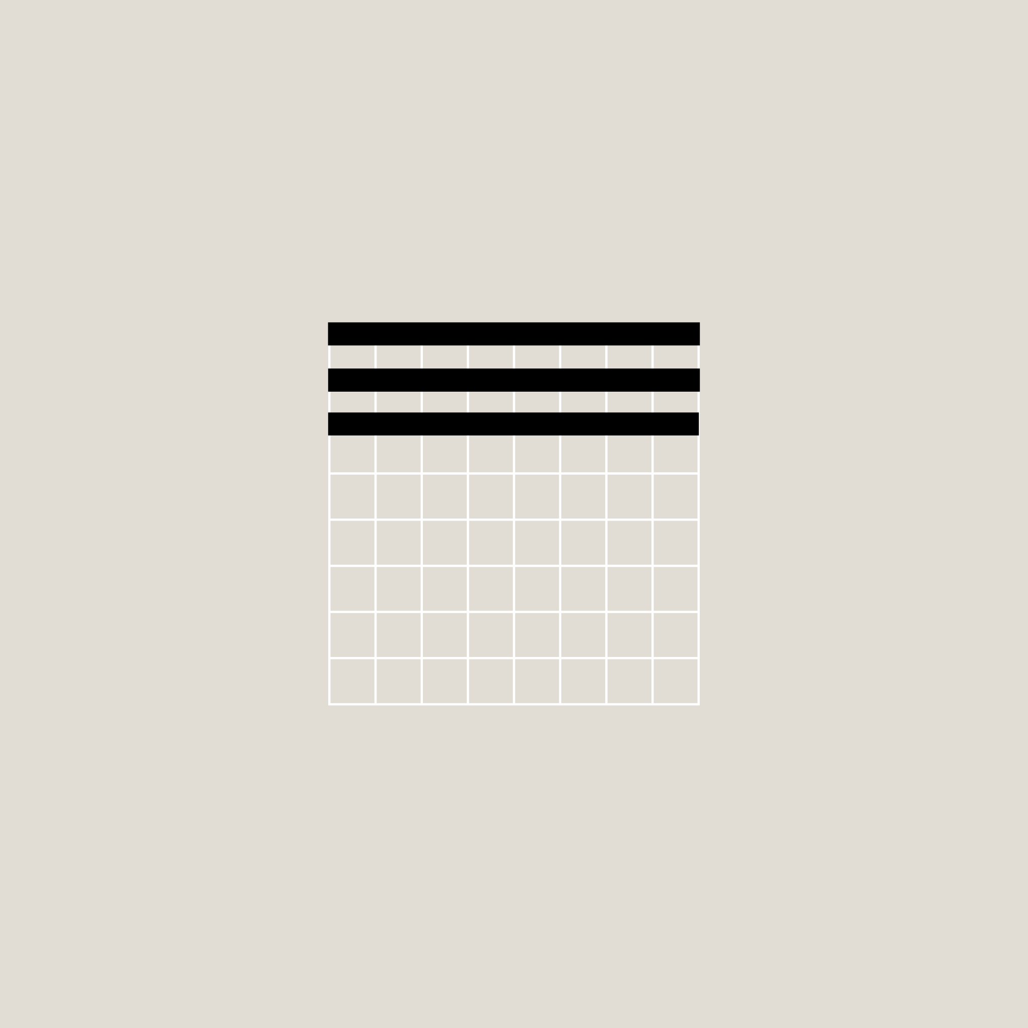 Aseets_TOG_3Lines