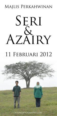 Bunting-Seri&Azairy-2