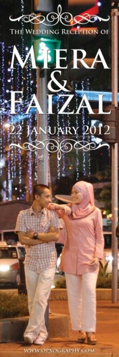 Miera&Faizal BUNTING 02-2