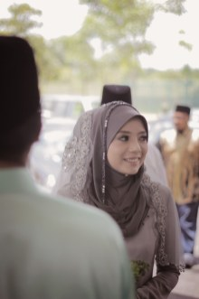 opxography_ain&alang_reception_groom-0712
