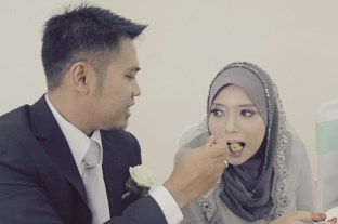 opxography_ain&alang_reception_groom-0930