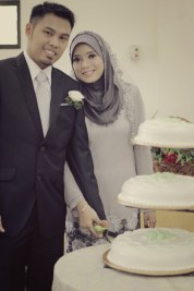 opxography_ain&alang_reception_groom-1097