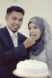 opxography_ain&alang_reception_groom-1123